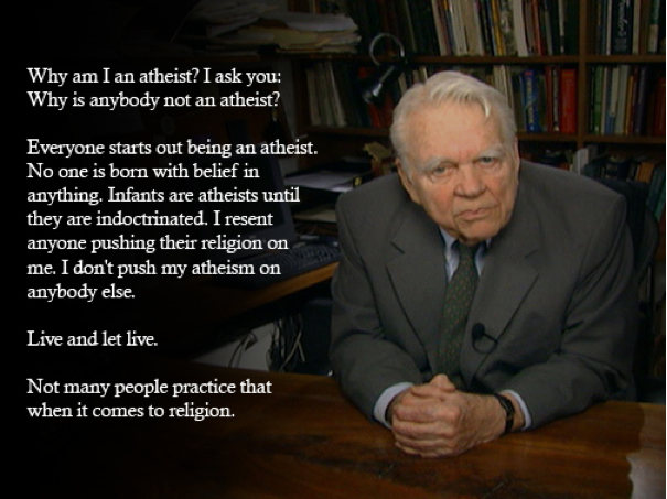 Andy rooney women over 40